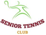 Senior Tennis Club